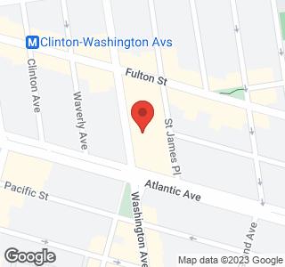 545 Washington Avenue