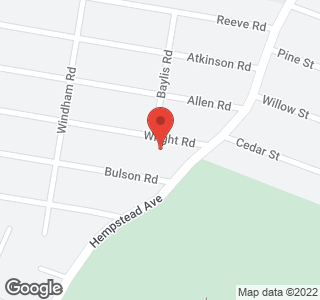 154 Wright Rd