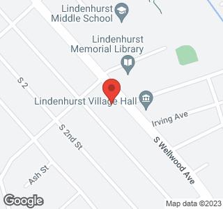 419 S Wellwood Ave