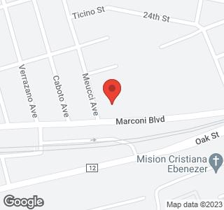 1111 Marconi Blvd
