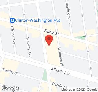 533 Washington Avenue
