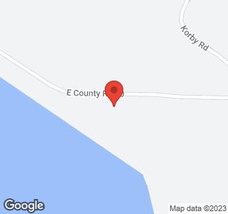 2577 E County Road 60