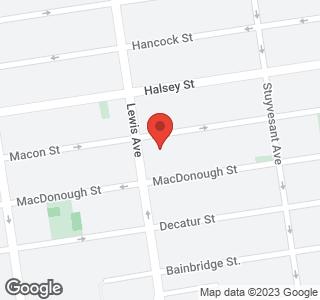 408 Macon St