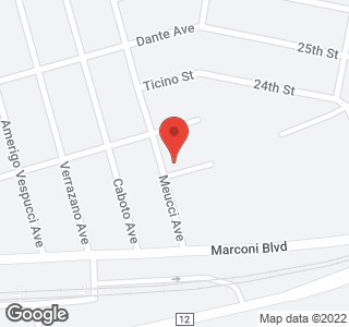 96 Meucci Avenue