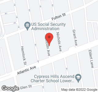 287 Lincoln Ave