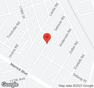 179-22 Selover Rd