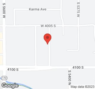 4048 S Ivana St