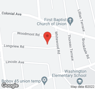 270 Longview Rd