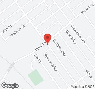 807 Wilbur Ave