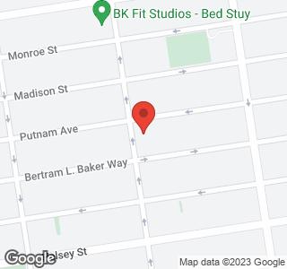 511 Throop Avenue