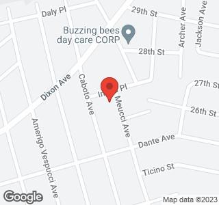 285 Meucci Avenue