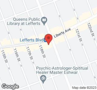 118-14 Liberty Avenue