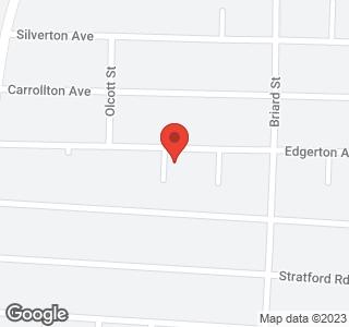 3434 Edgerton Ave