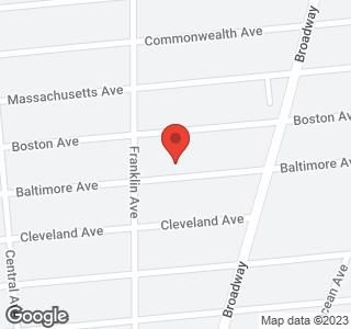 135 Baltimore Ave