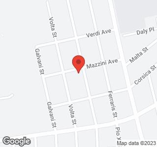 455 Molloy Street