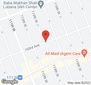113-09 103rd Ave