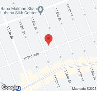 113-09 103rd Avenue