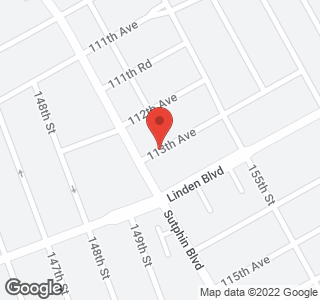 150-25 113th Ave