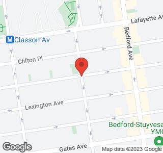 346 Greene Avenue
