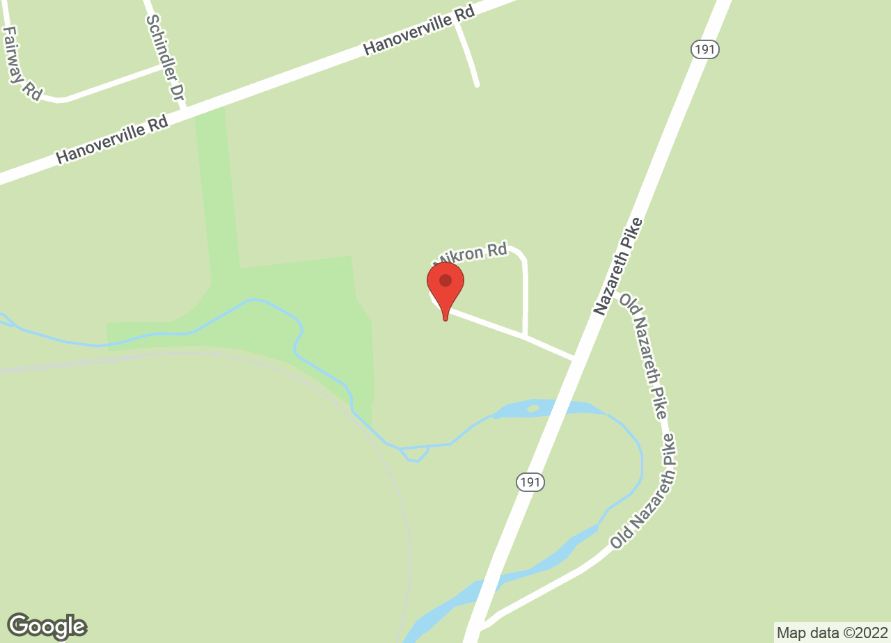 Google Map of VCA Northside Animal Hospital