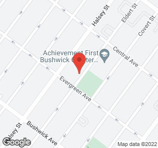 127 Eldert Street