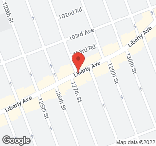 127-20 Liberty Ave