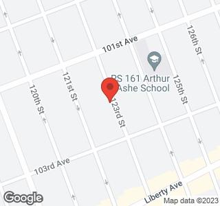 95-06 118 Street