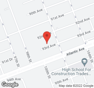 100-17 93rd Ave