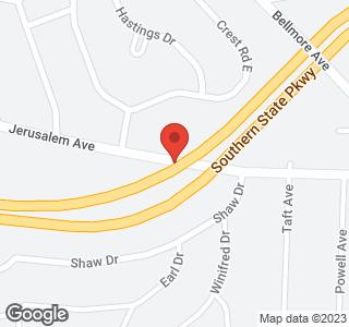 989 Jerusalem Ave