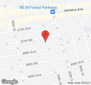 85-24 Forest Pkwy
