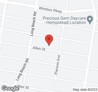 135 Allen Street