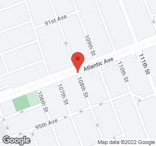 94-05 108th Street