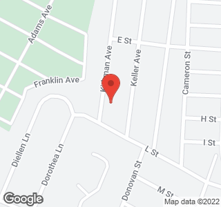 565 Kirkman Ave