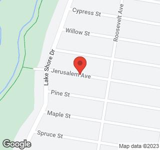 153 Jerusalem Ave