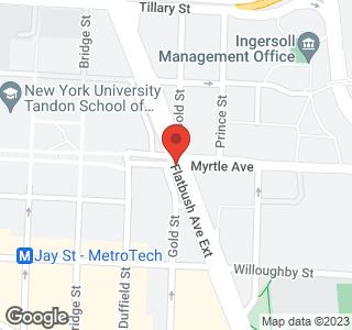 150 Myrtle Avenue