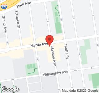 584 Myrtle Avenue