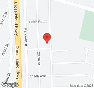 11542 238th Street