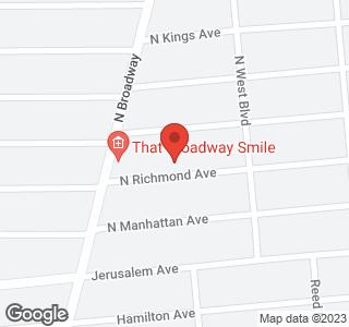 189 N Richmond Ave