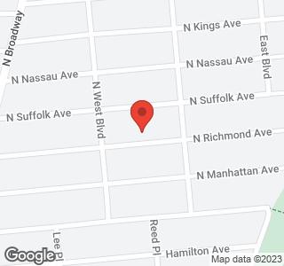155 N Richmond Ave