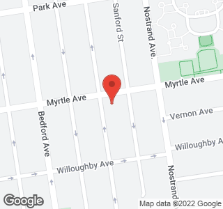 728 Myrtle Ave