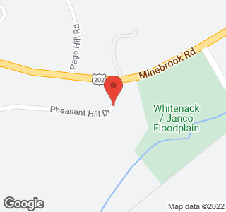 35 Pheasant Hill Drive