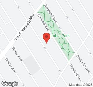 192 Neptune Ave