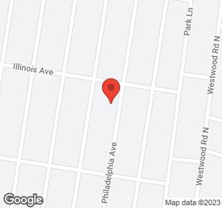388 Philadelphia Ave