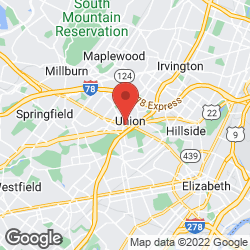 Kumon Math and Reading Center on the map
