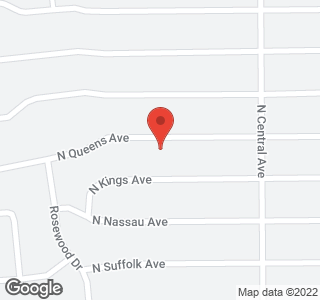 274 N Queens Ave