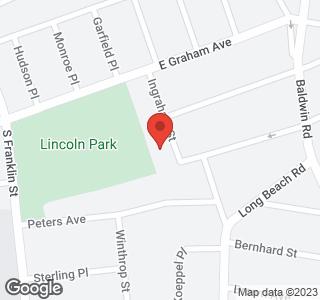 44 Ingraham Street