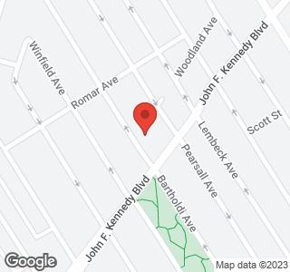 164 Bartholdi Ave