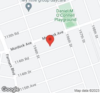 N/A 147th Avenue