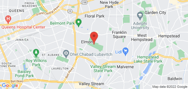 ELMONT, NY Title Agency High Rise Abstract, Inc.