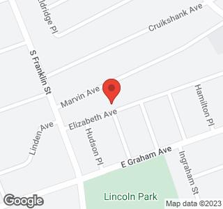 45 Elizabeth Avenue